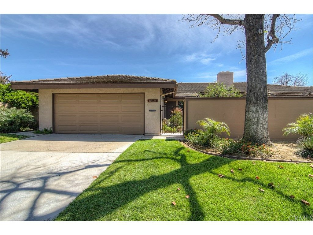 12032 Spencer Dr For Sale - Garden Grove, CA | Trulia