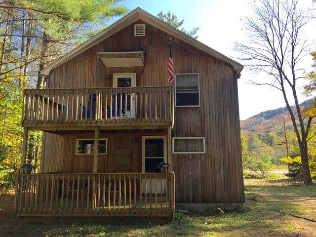 1056 US Route 302, Bartlett, NH 03812 - 3 Bed, 2 Bath Single-Family Home -  MLS #4761162 - 26 Photos | Trulia