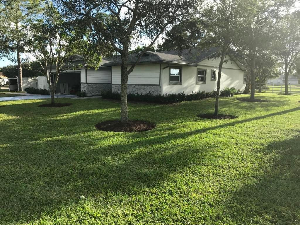 4612 Lillian Ave For Sale - Palm Beach Gardens, FL | Trulia