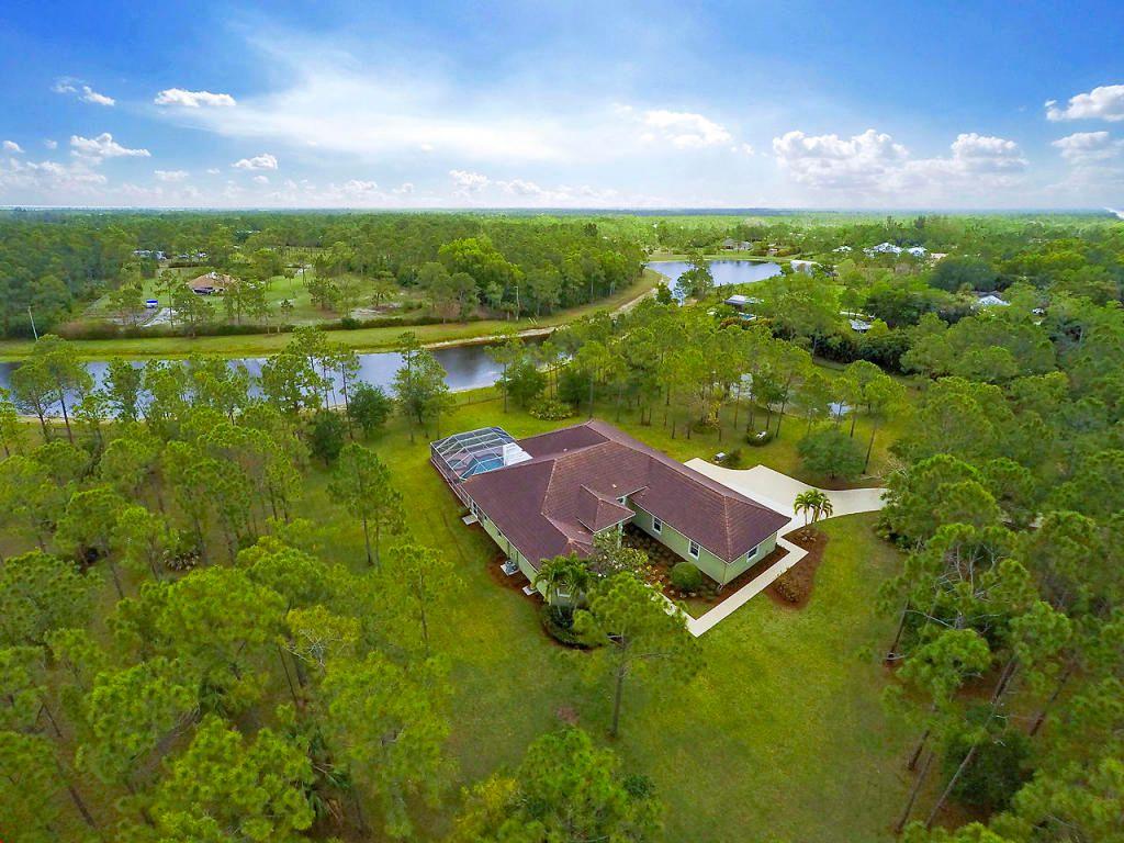 12930 Arrowwood Dr For Sale - West Palm Beach, FL   Trulia