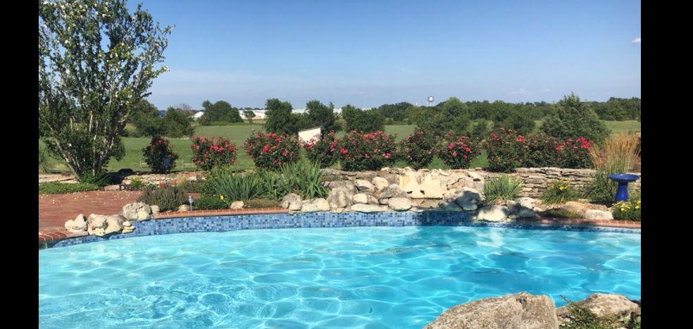 2228 Fair Rd Abilene Ks 67410 5 Bed 3 Bath 40 Photos Trulia
