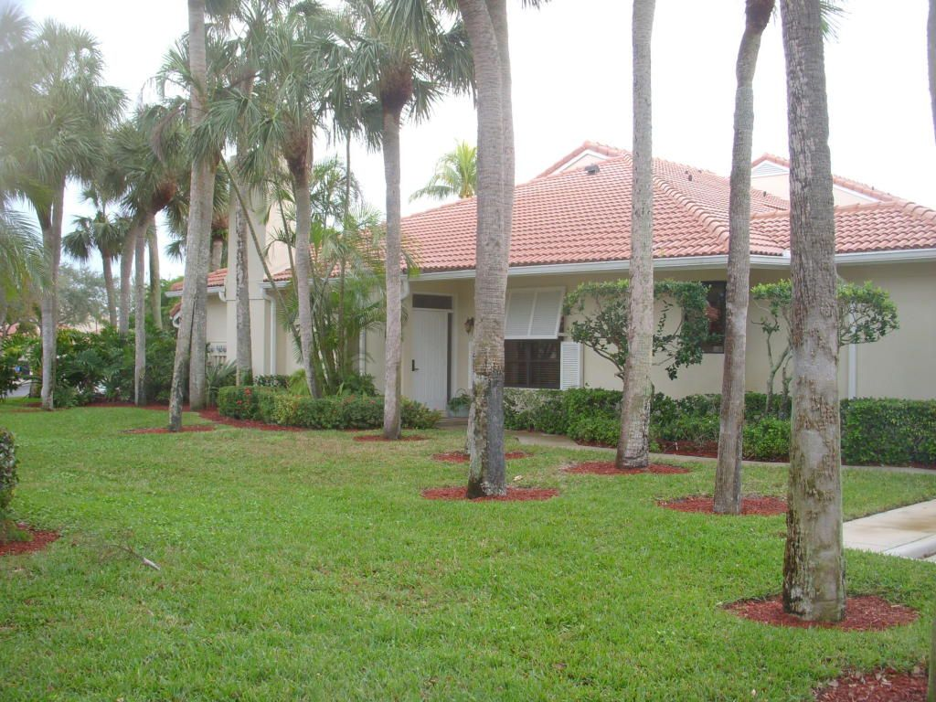 101 Old Meadow Way, Palm Beach Gardens, FL 33418 - Estimate and Home ...