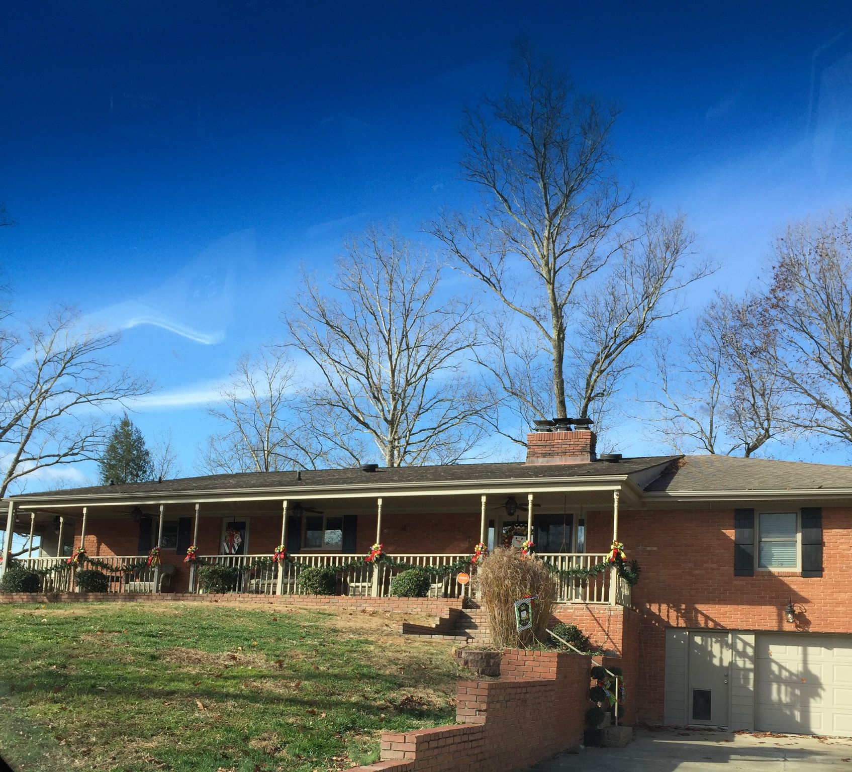 19432 Bear Creek Rd, Catlettsburg, KY 41129 - Recently Sold | Trulia