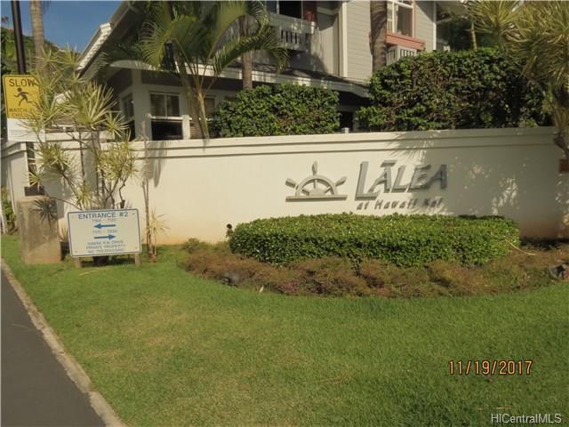 7168 Hawaii Kai Dr #236