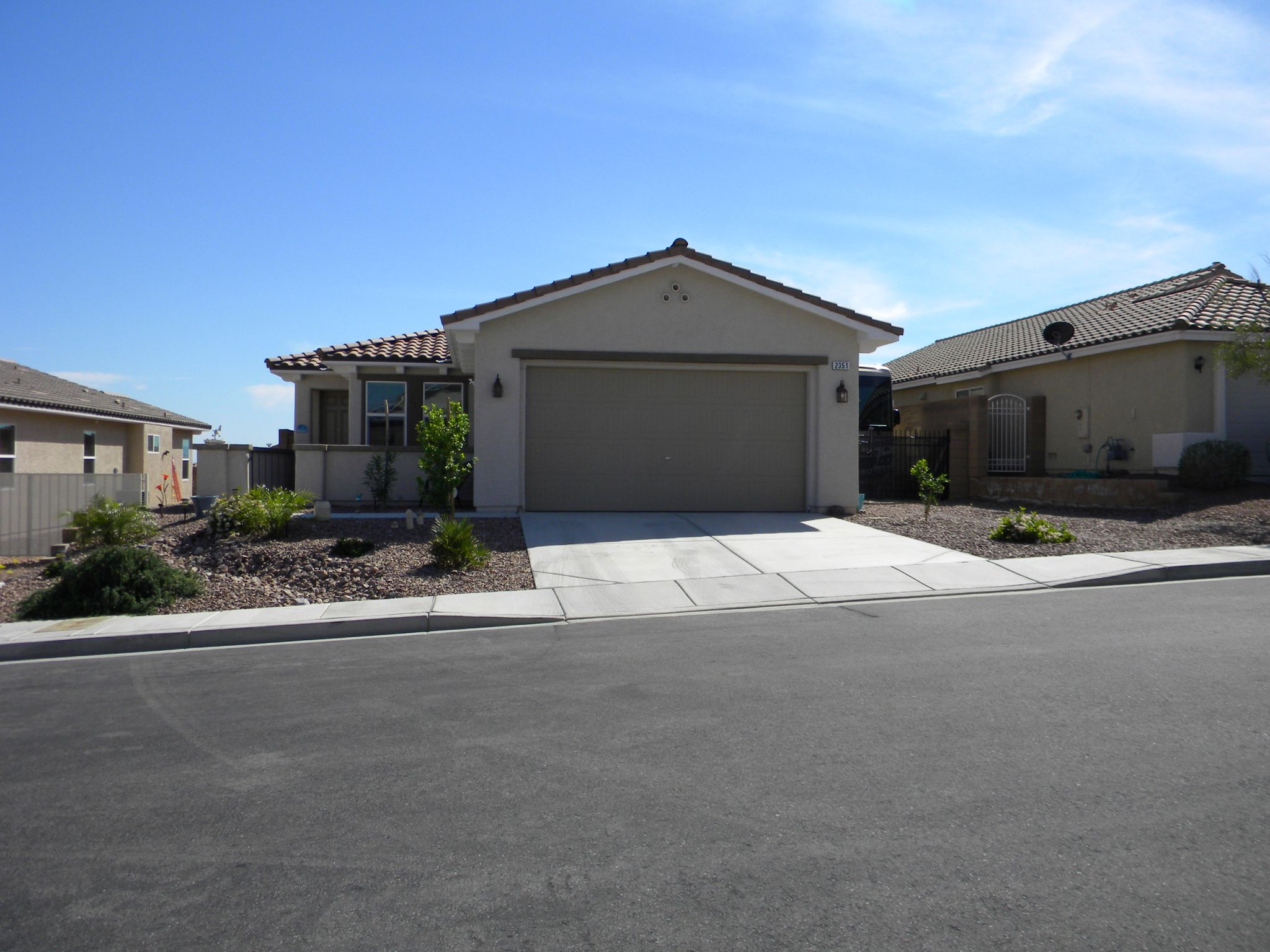 2351 thornwood castle dr for sale laughlin nv