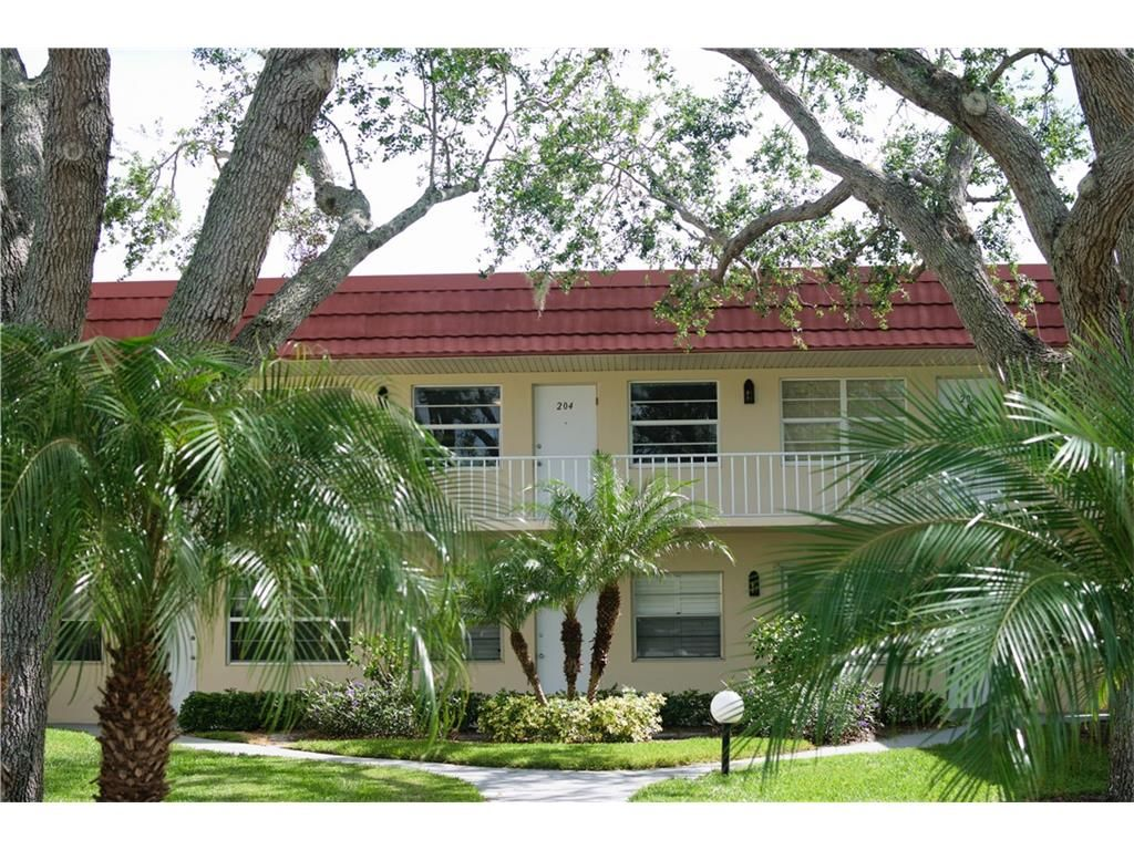 8 Vista Palm Ln #204, Vero Beach, FL 32962 - Estimate and Home ...