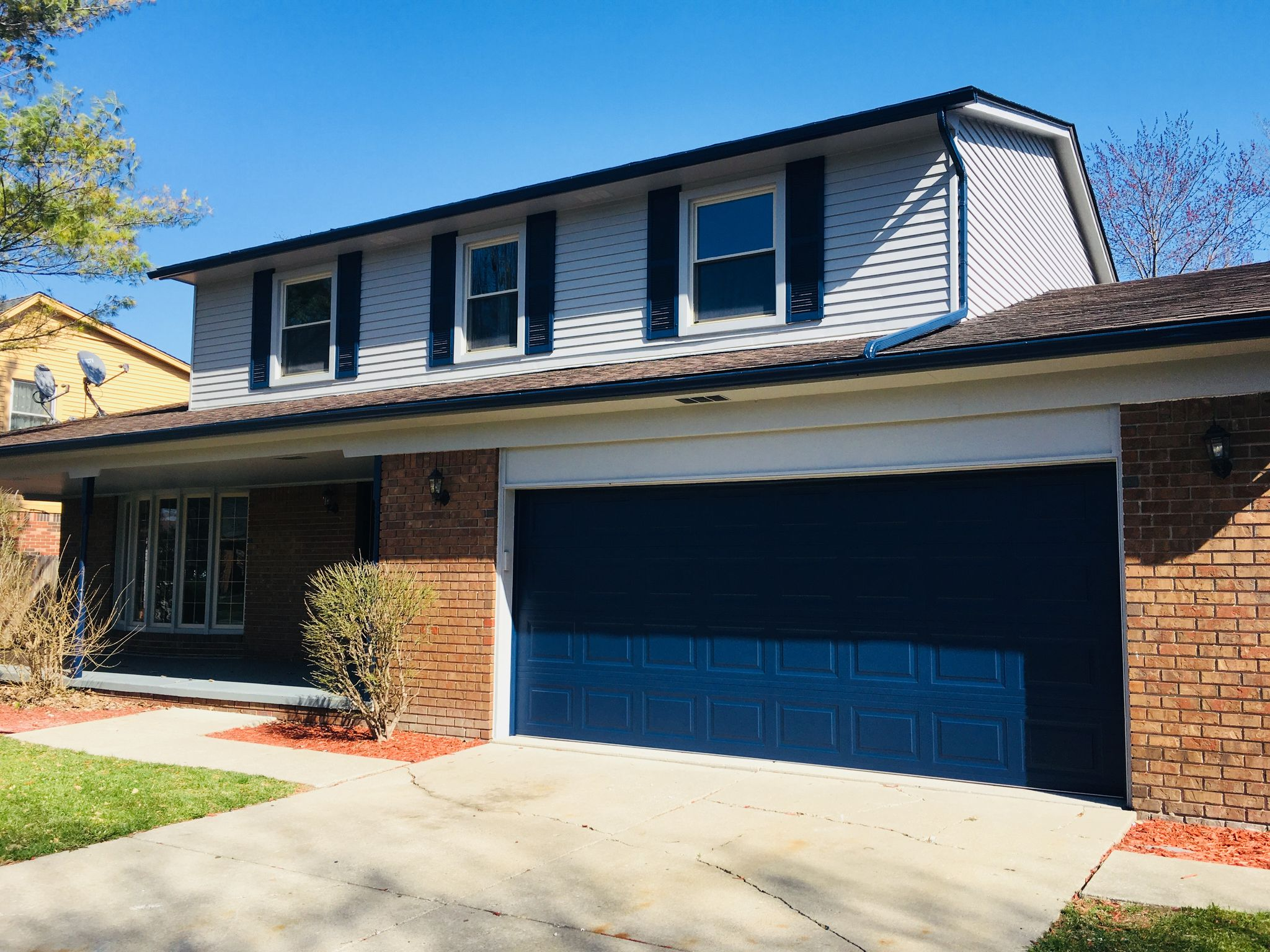 42325 Mayhew Dr For Sale - Sterling Heights, MI | Trulia