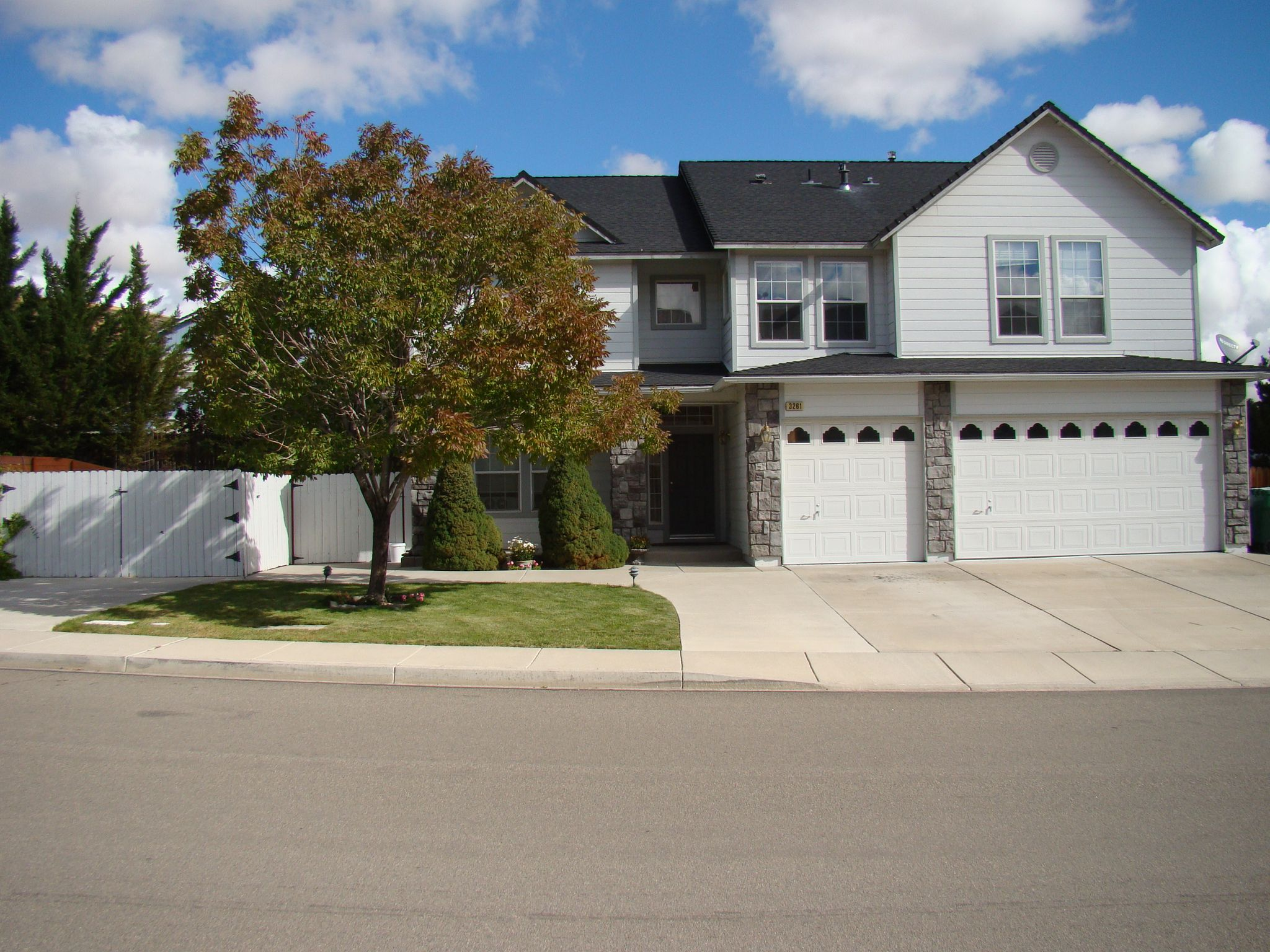 3261 sky country dr for sale reno nv