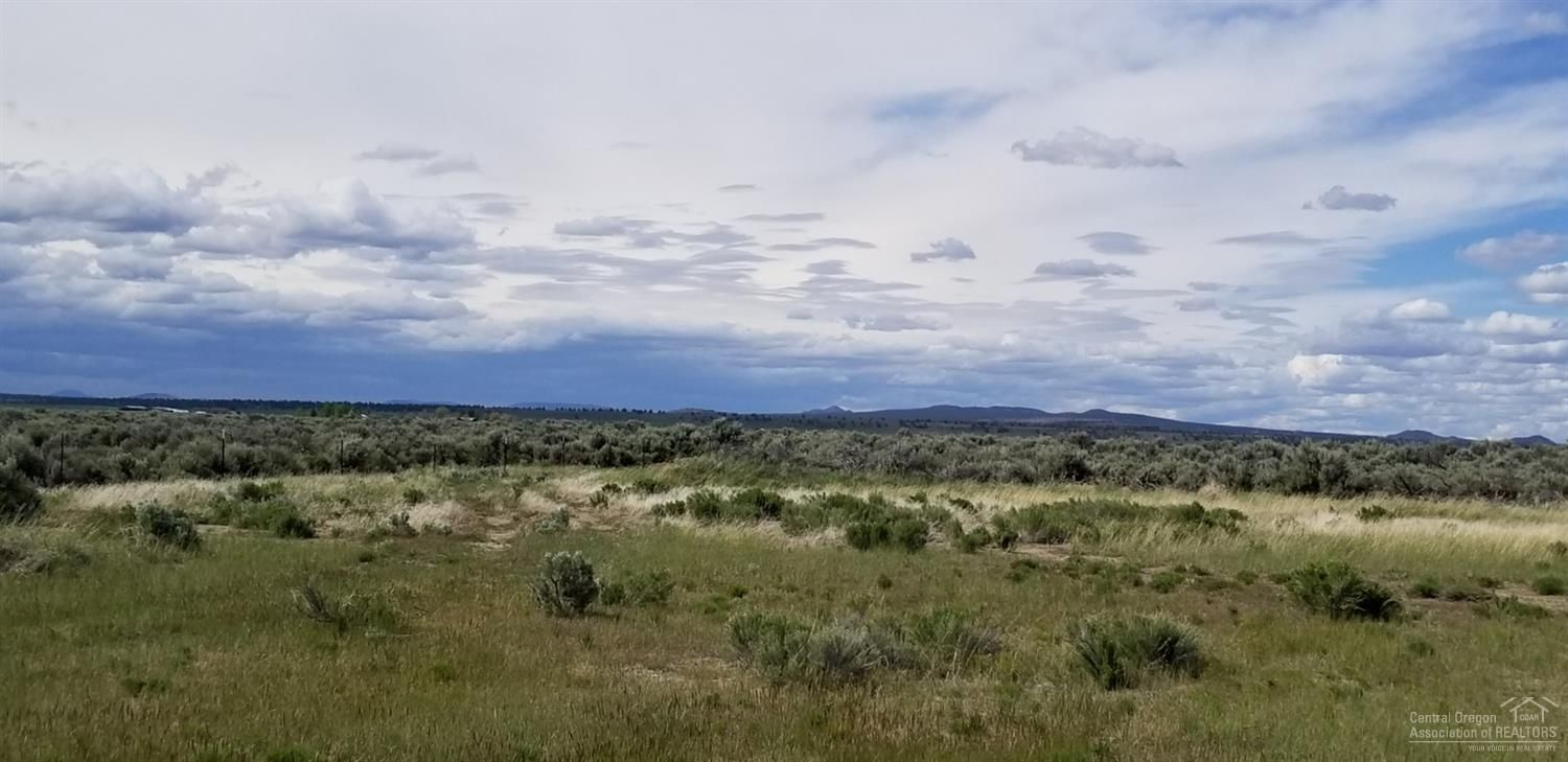 Christmas Valley.2300 Tl Christmas Valley Hwy Christmas Valley Or 97764 Lot Land Mls 201904790 5 Photos Trulia