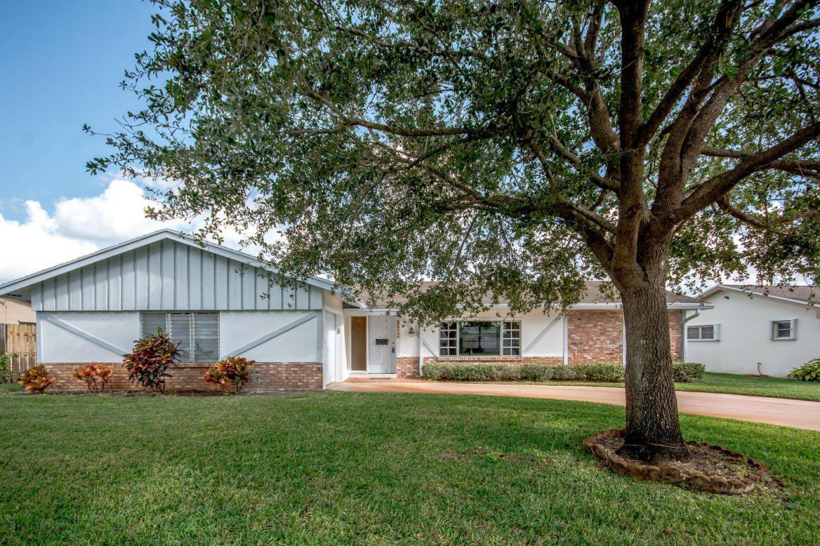 10148 Dasheen Ave, Palm Beach Gardens, FL 33410 - Estimate and Home ...