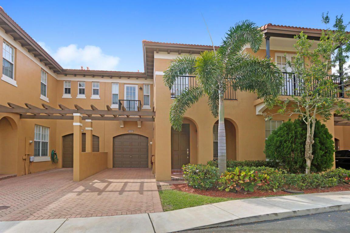 6946 Julia Gardens Dr, Coconut Creek, FL 33073 - Recently Sold | Trulia