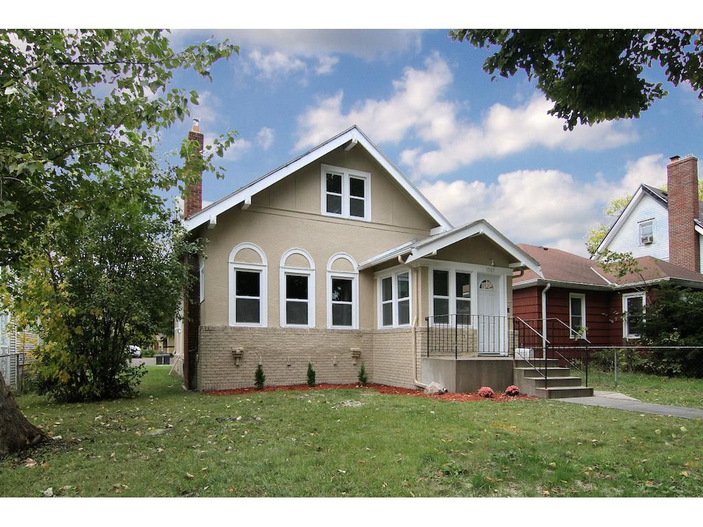 1507 knox ave n for sale minneapolis mn trulia