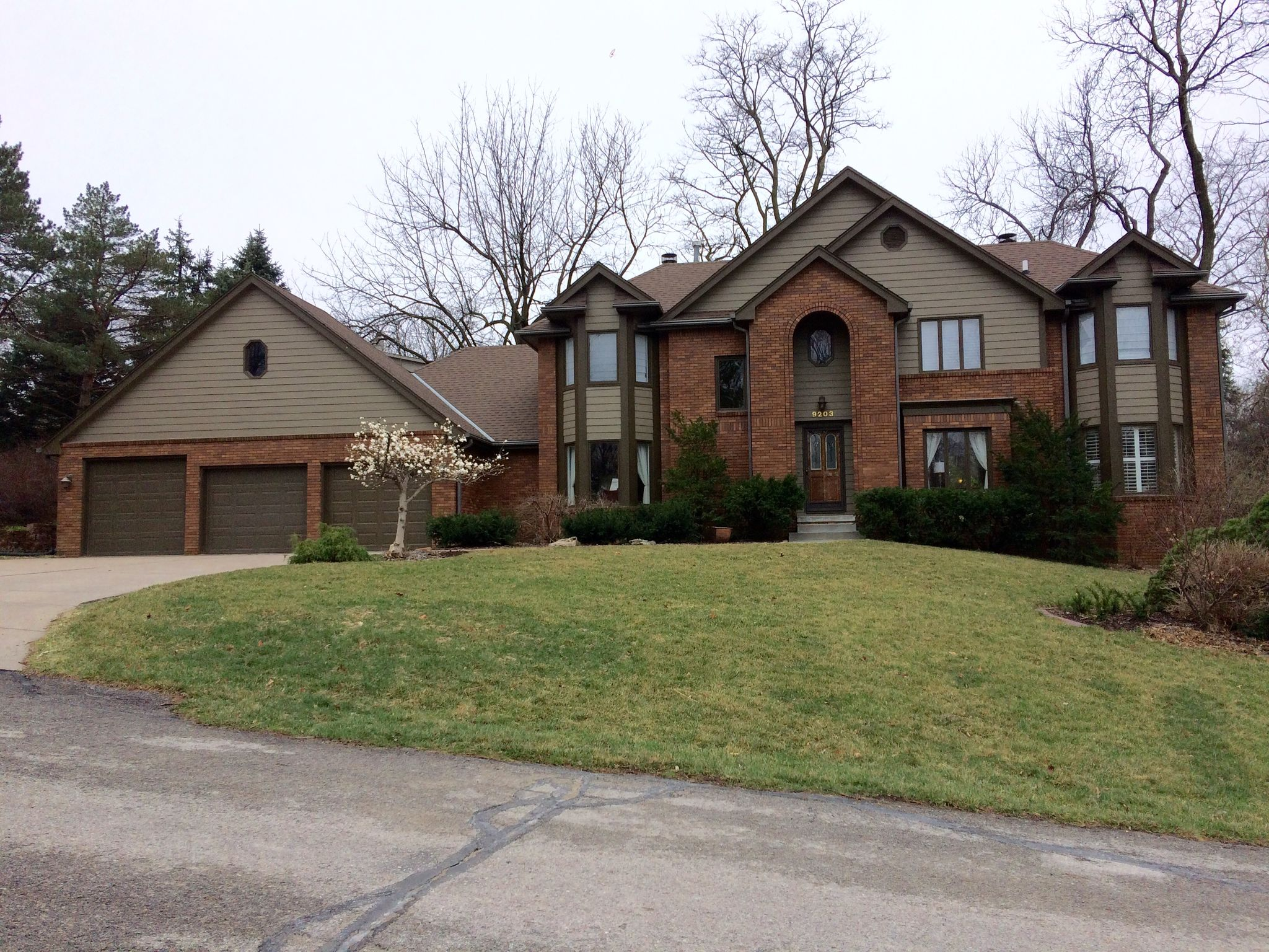 Hickory St Omaha NE Recently Sold
