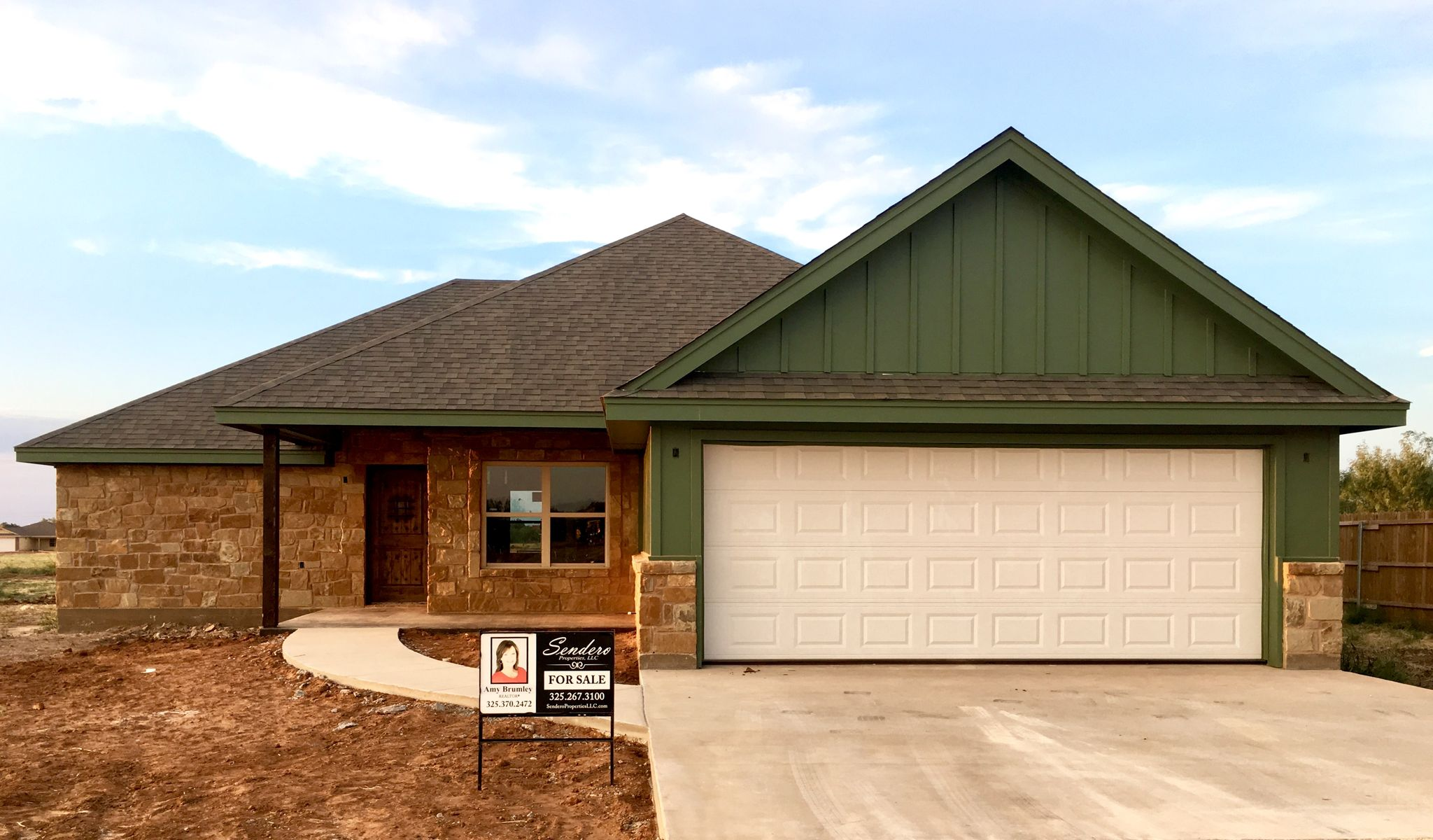 Home builders in abilene tx - 318 Hog Eye Rd