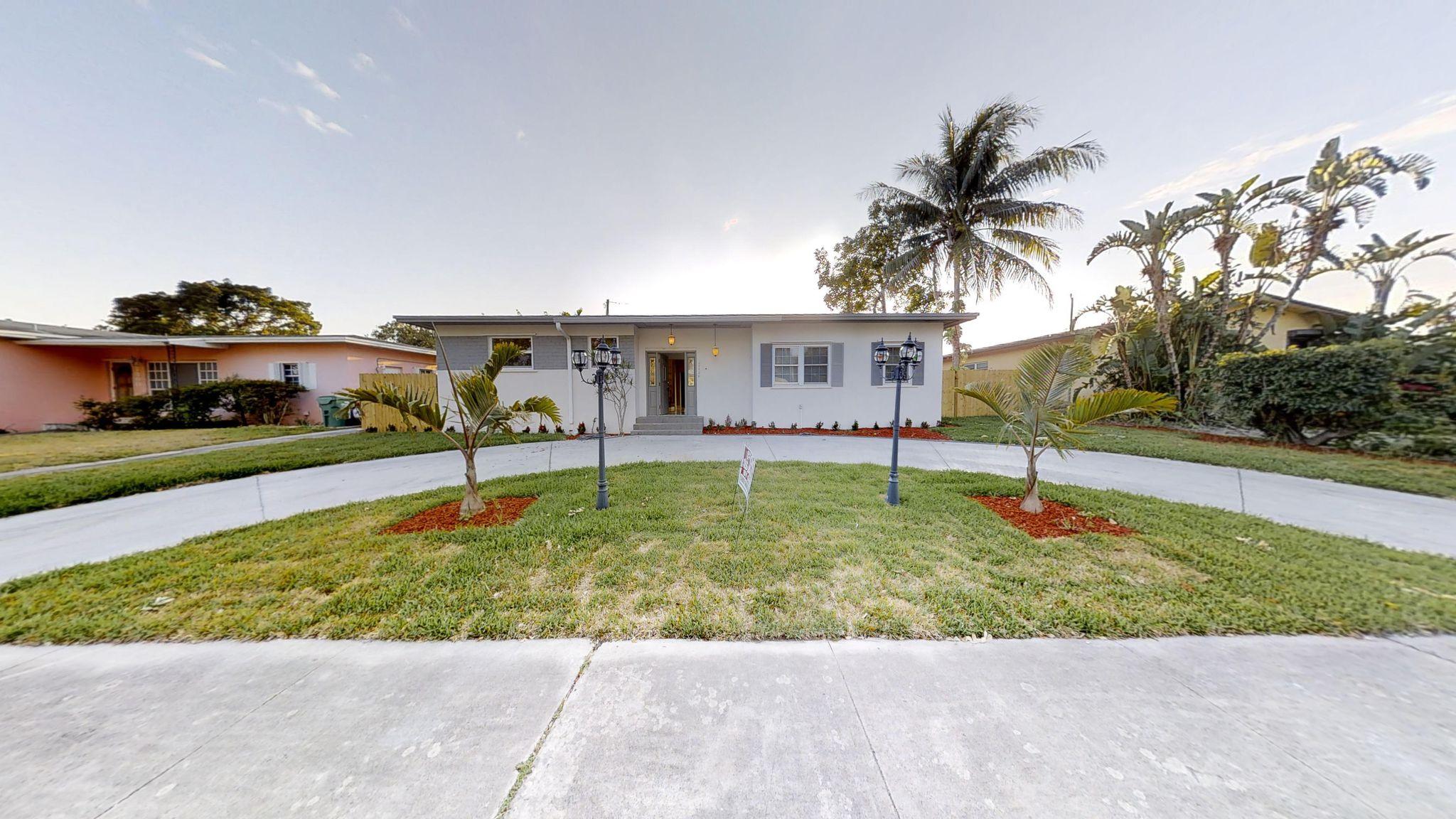 17320 NE 12th Ct For Sale - North Miami Beach, FL | Trulia