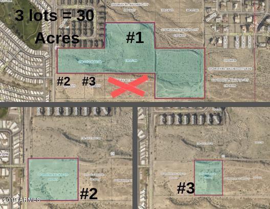 1786 Gold Rush Rd #Lot Cont, Bullhead City, AZ 86442 - Lot/Land - MLS  #5879602 - 19 Photos | Trulia