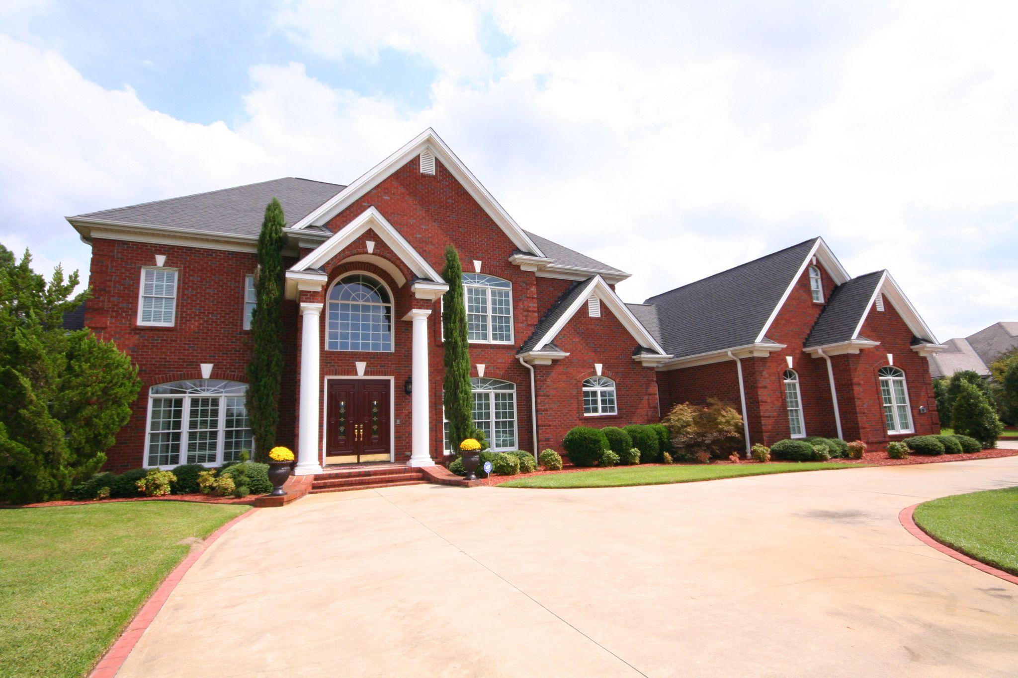 108 Veranda Pl For Sale - Goldsboro, NC | Trulia