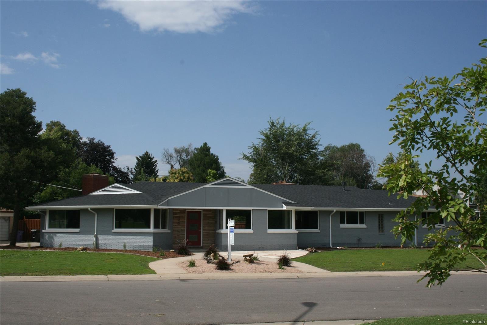 785 S Bryant St, Denver, CO 80219 | Trulia