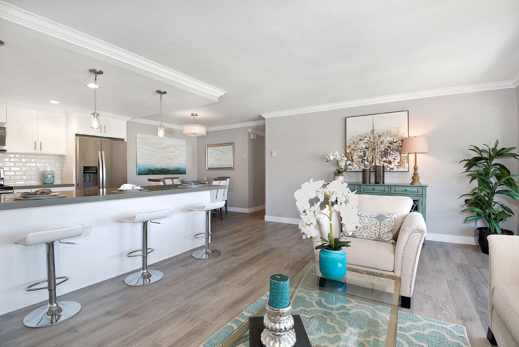 2279 Via Mariposa W #N For Sale - Laguna Woods, CA | Trulia