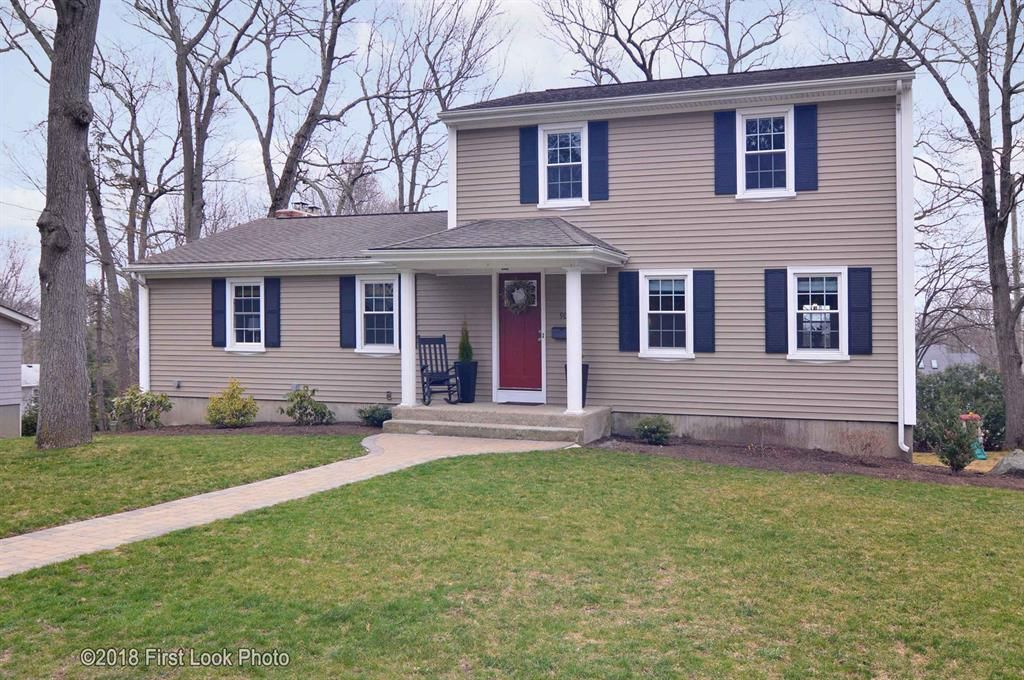 90 sage dr warwick ri 02886 recently sold trulia 90 sage dr solutioingenieria Choice Image