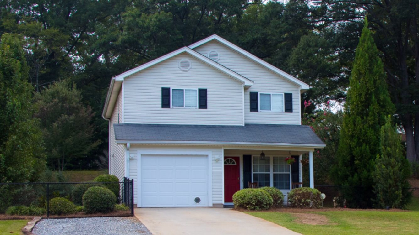1009 Kings Mill Ct, Anderson, SC 29621 - Estimate and Home Details ...