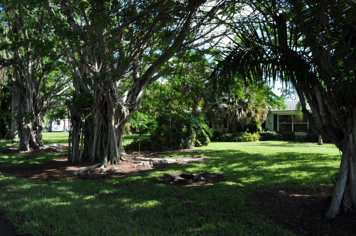 5164 Horseshoe Cir S For Sale - West Palm Beach, FL | Trulia