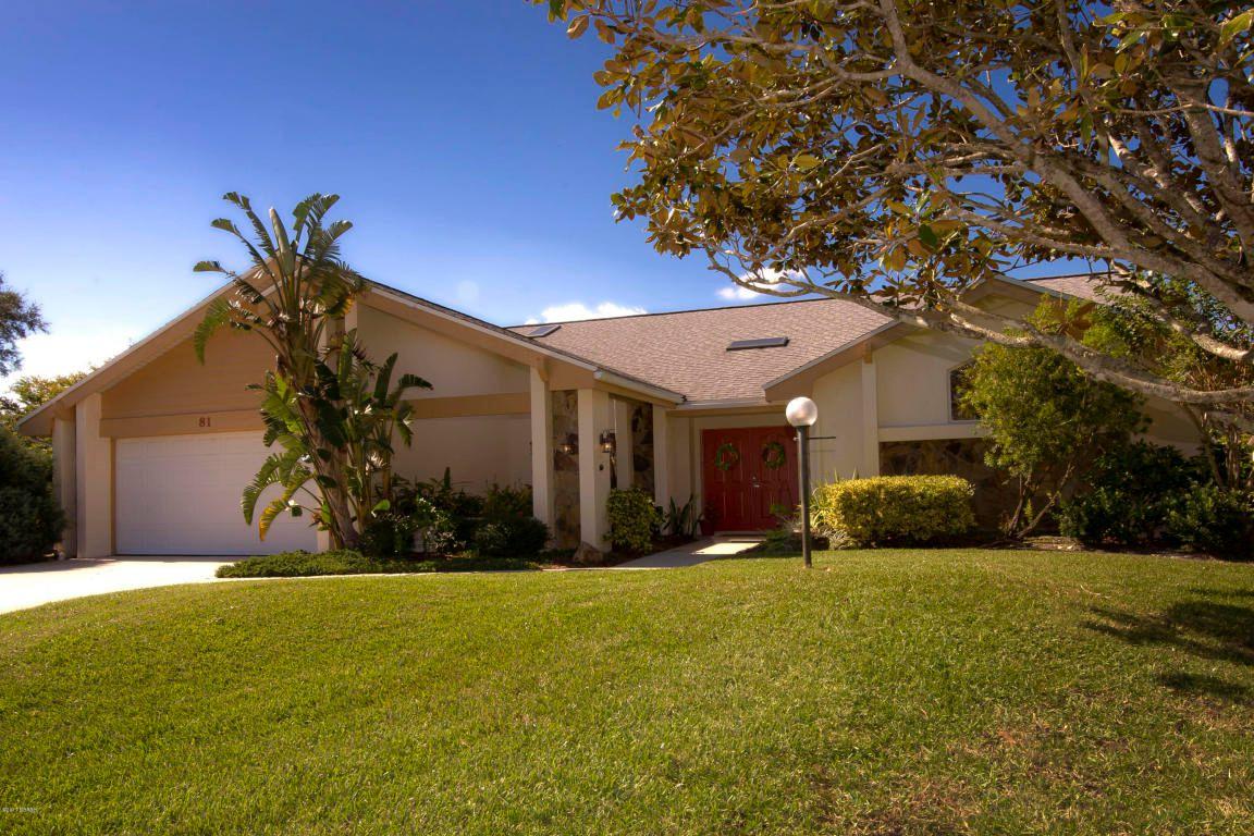 81 Kingsley Pl, Ormond Beach, FL 32174 - Recently Sold   Trulia