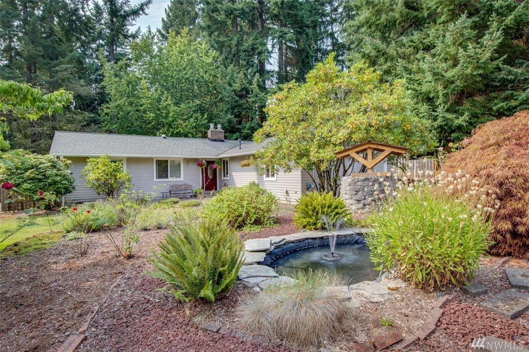 7339 Bridlevale Pl NW, Bremerton, WA 98311 - Estimate and Home ...