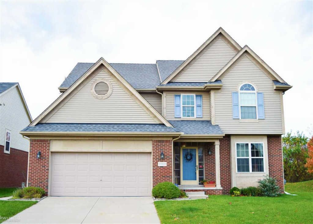 30909 Bradmore Rd #122, Warren, MI 48092 - Estimate and Home Details ...