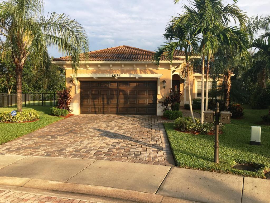 12177 Aviles Cir, Palm Beach Gardens, FL 33418 - Recently Sold | Trulia