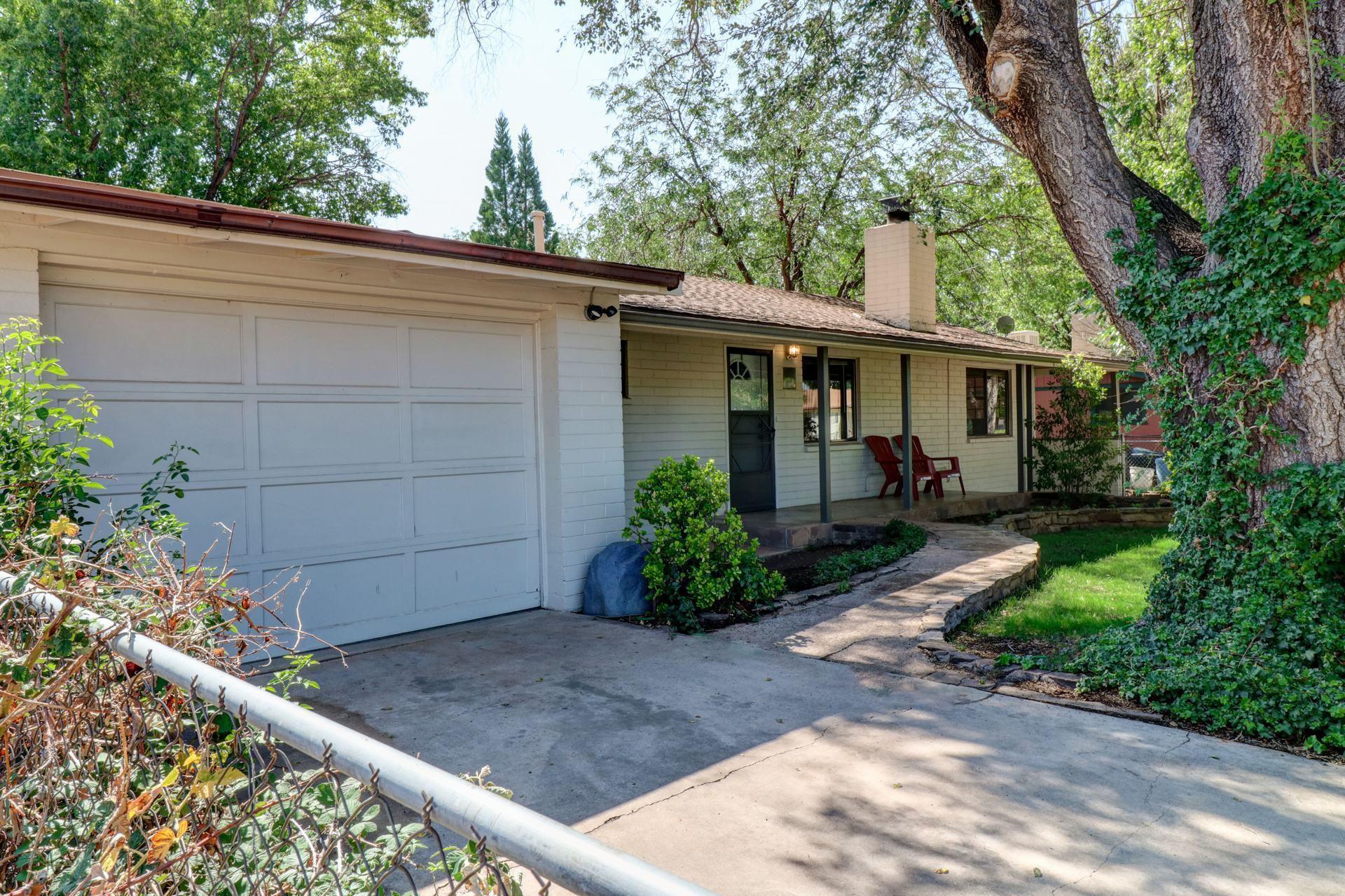 89 N Milky Way, Star Valley, AZ 85541 - 2 Bed, 1 75 Bath Single-Family Home  - MLS #78837 - 27 Photos | Trulia
