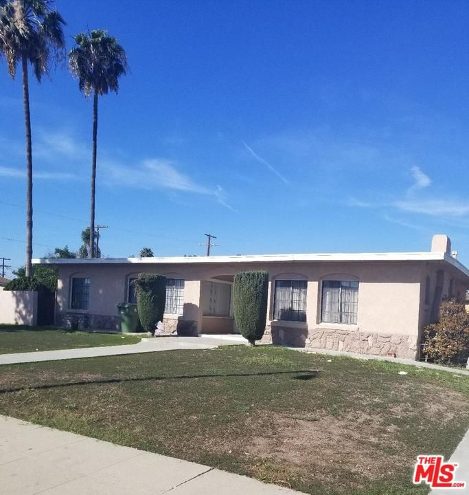555 w 118th st los angeles ca 90044 estimate and home details