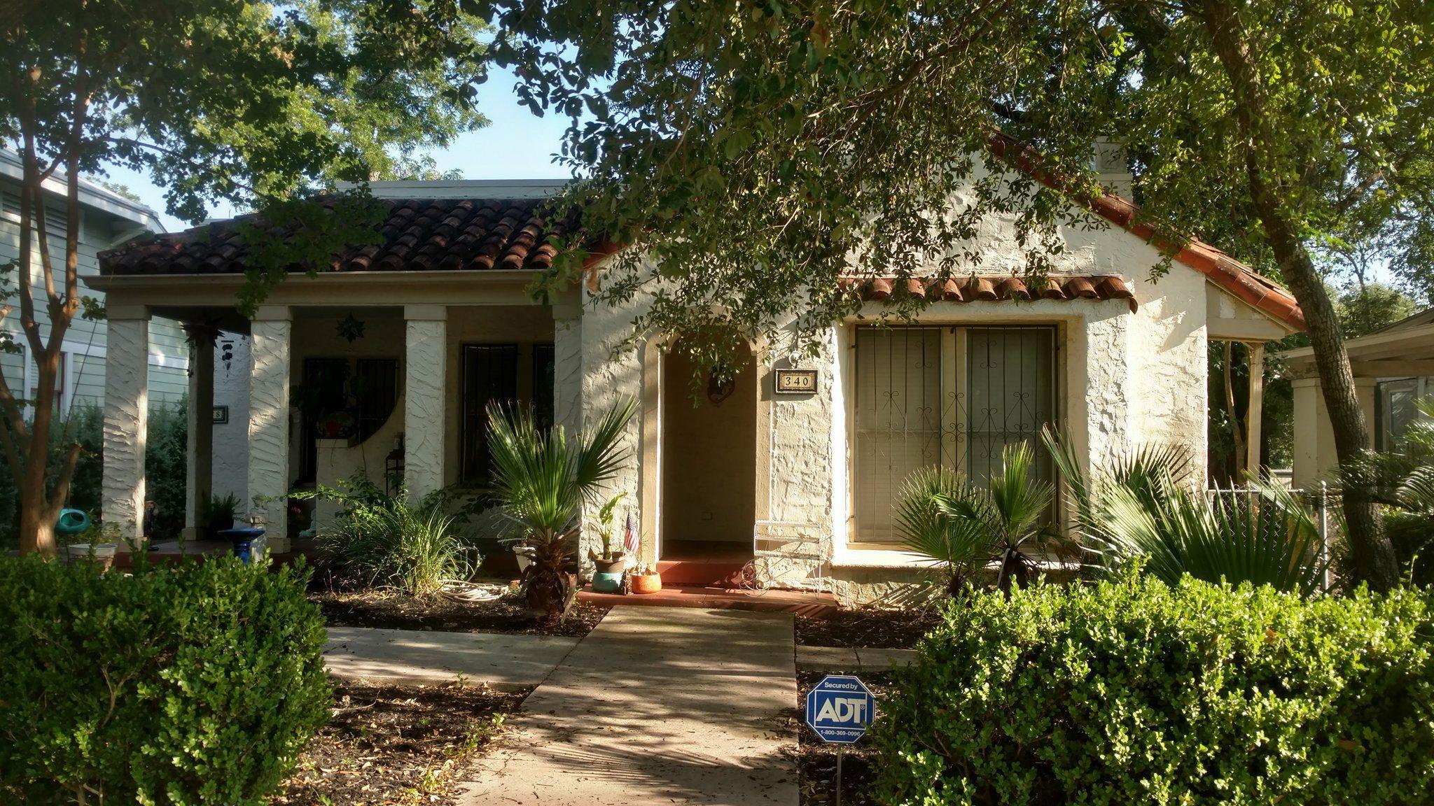 338 W Elsmere Pl #340, San Antonio, TX 78212 | Trulia