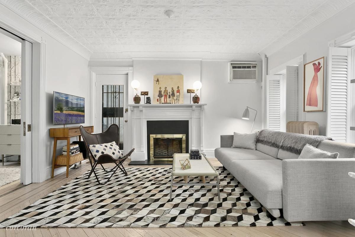 99 State St #1E, Brooklyn, NY 11201 - Estimate and Home Details | Trulia