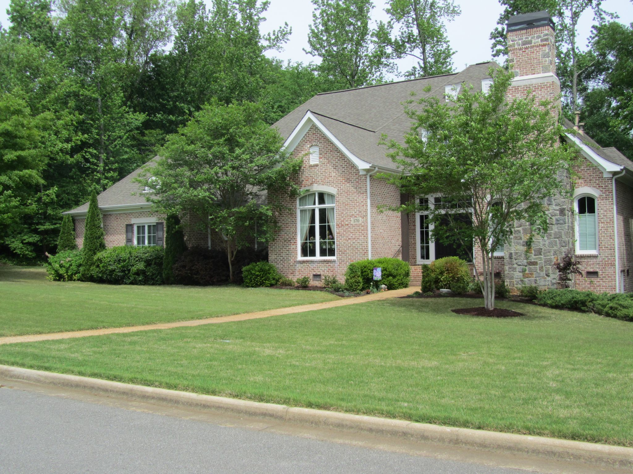 This Can Be A Brand-new Picture Of Patio Homes for Sale Huntsville Al