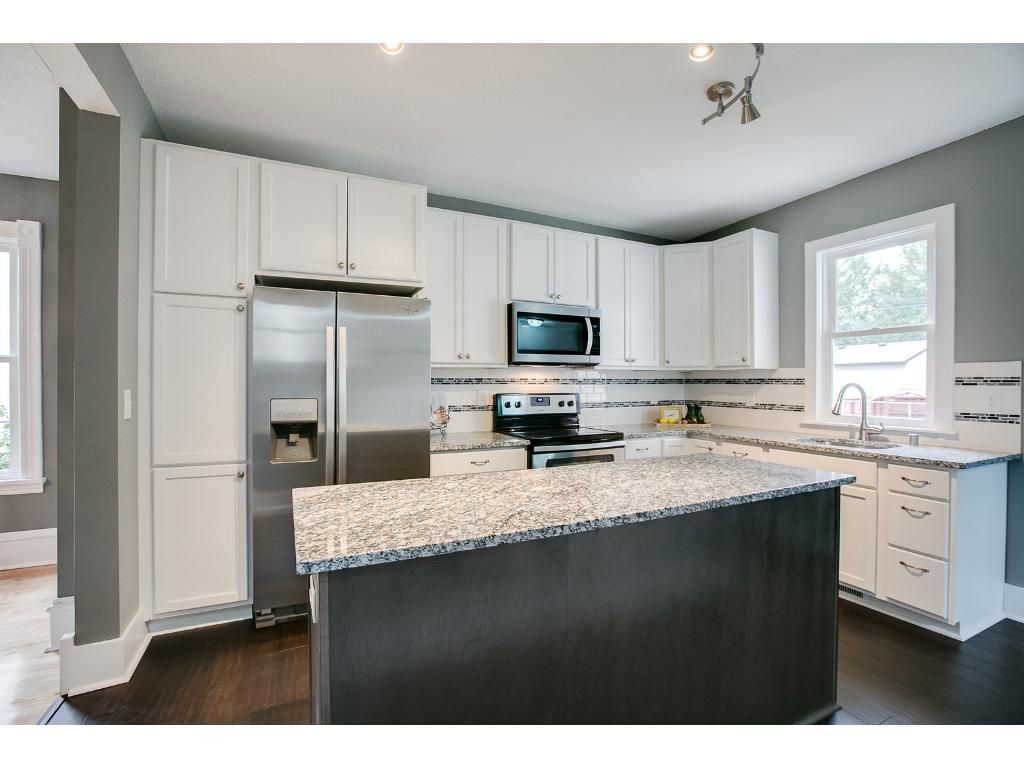 3520 21st Ave S, Minneapolis, MN 55407 - Recently Sold | Trulia