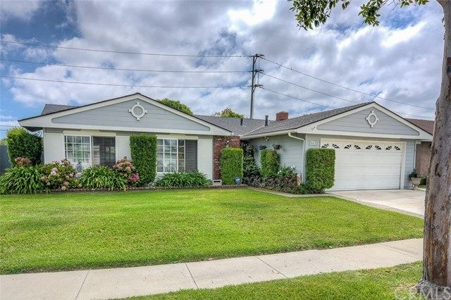 3613 S Olive St, Santa Ana, CA 92707 - Estimate and Home Details ...