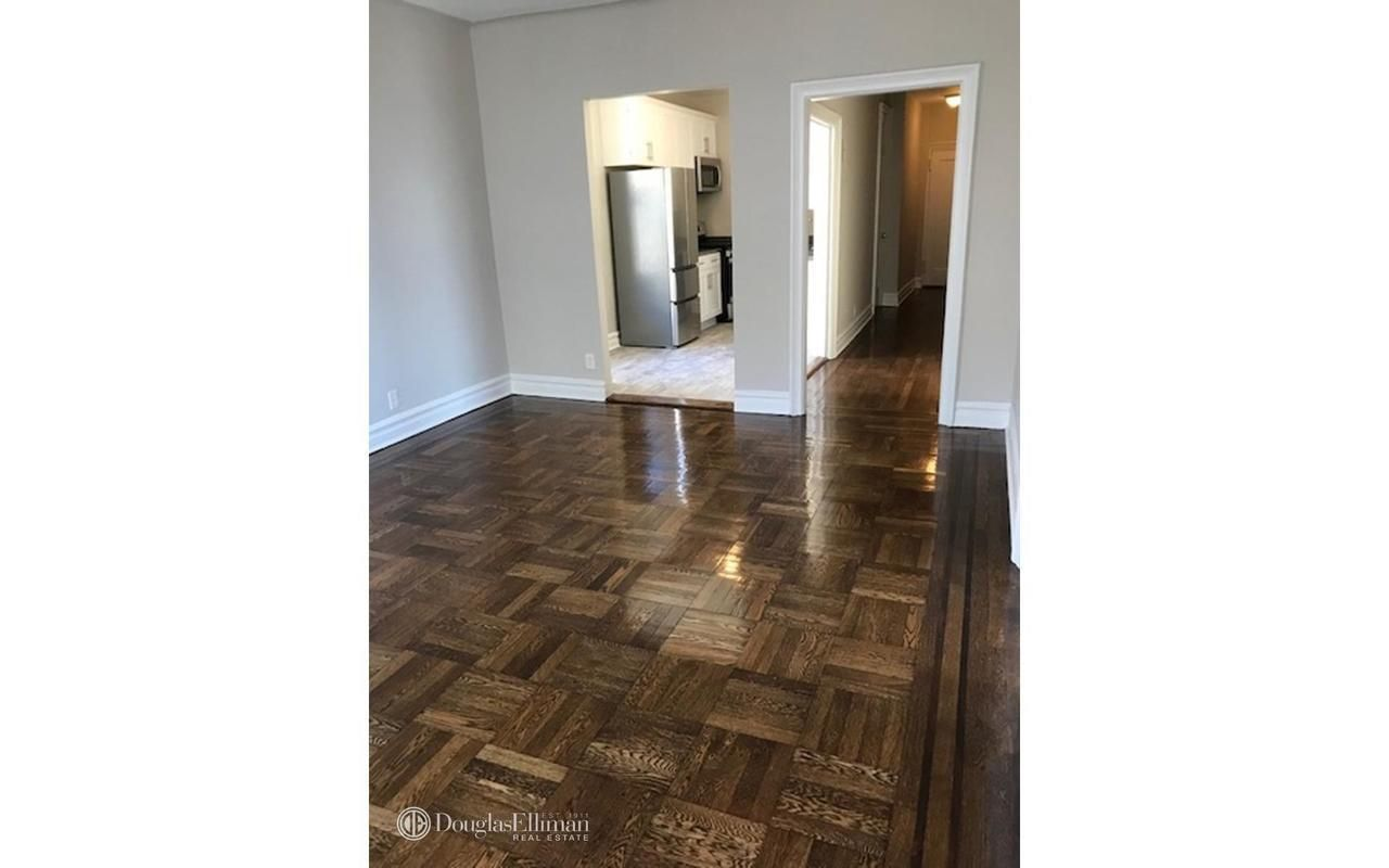 80 Winthrop St #L5 For Sale - Brooklyn, NY | Trulia