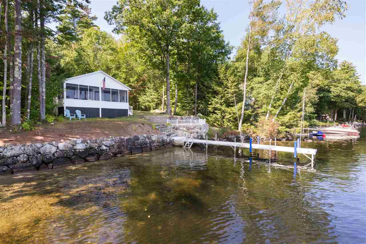 roadmoultonborough number moultonborough estate mls road nh cottages laconia real in listing cottage