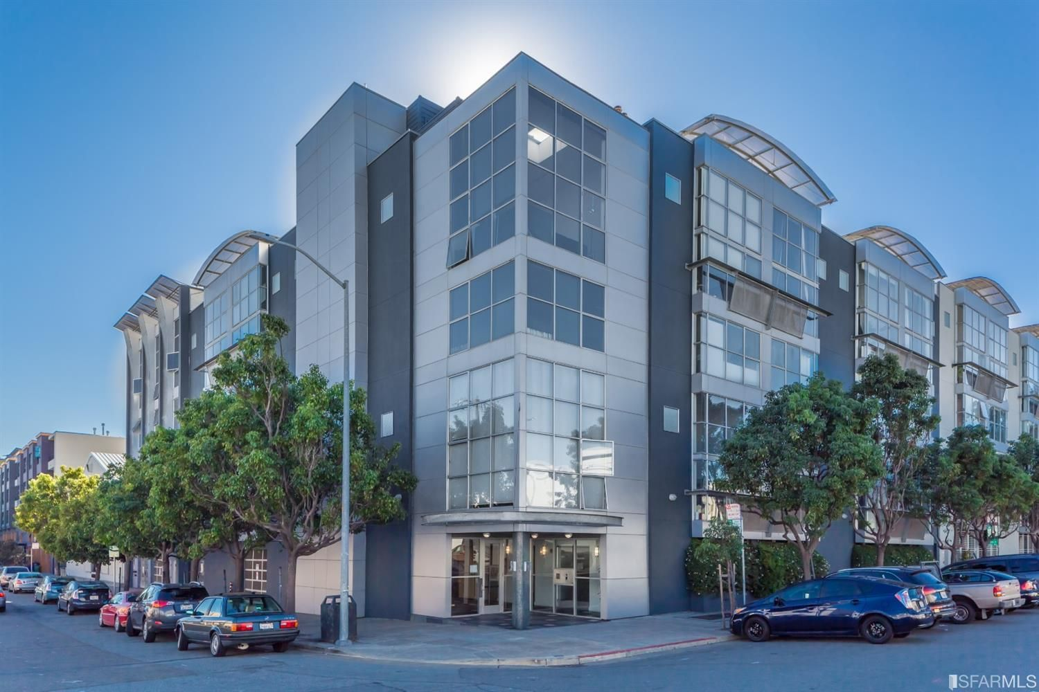1011 23rd St #9 For Sale - San Francisco, CA | Trulia
