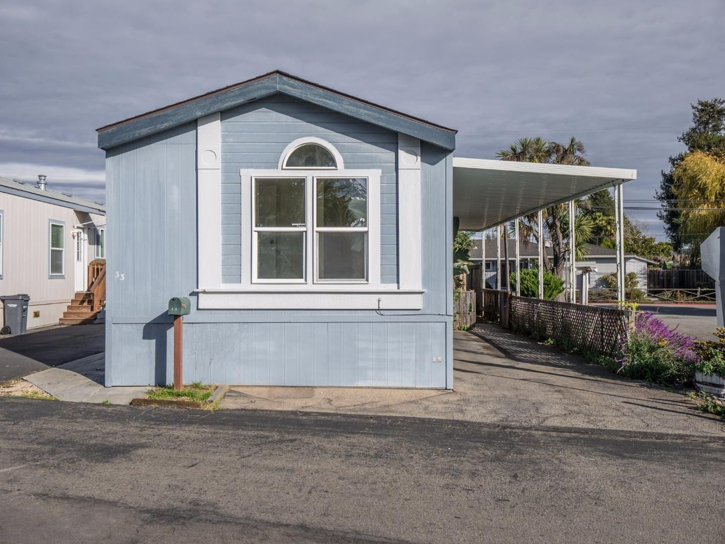 1255 38th Ave 33