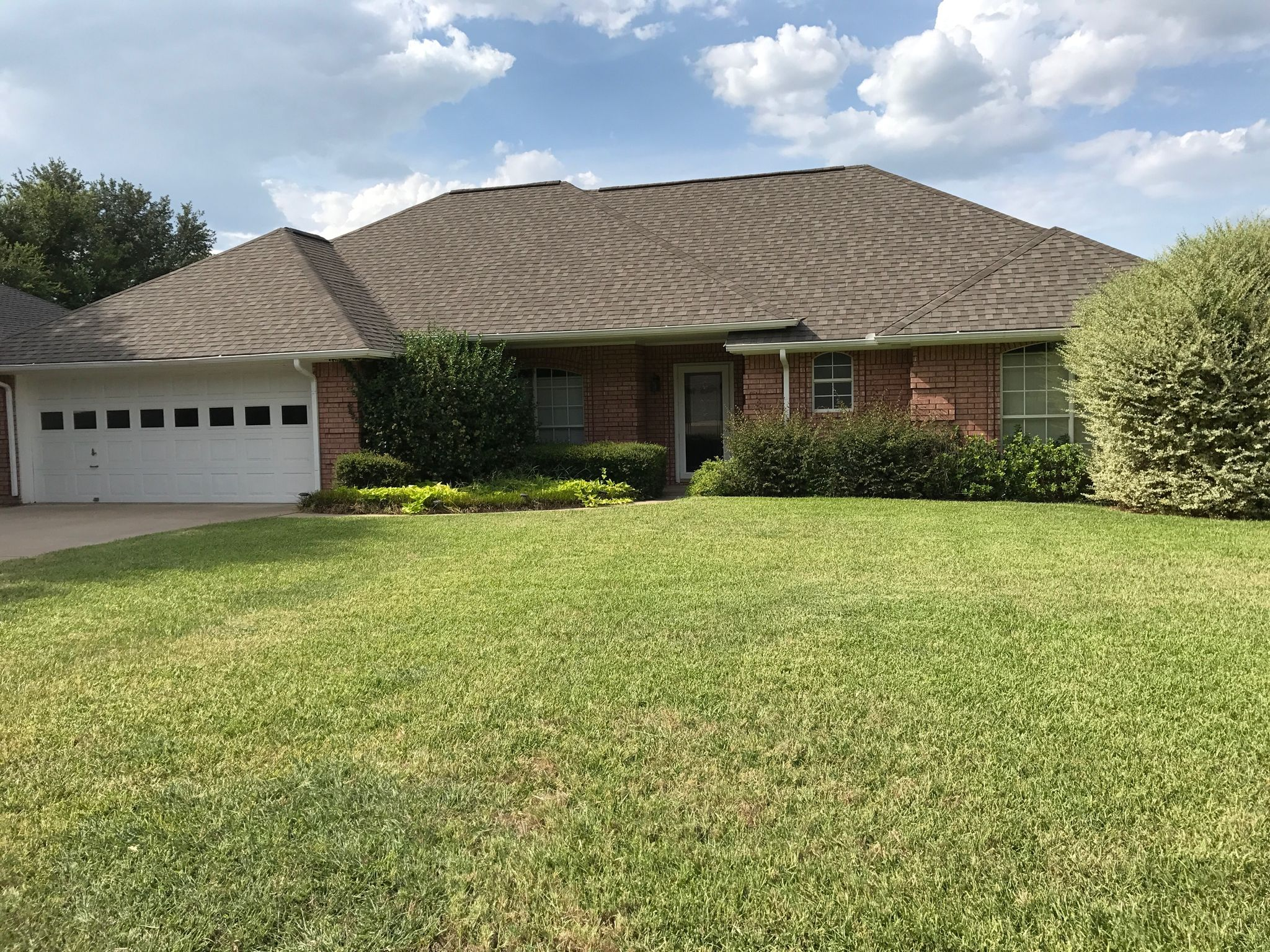 1123 Prairie Wind Blvd, Stephenville, TX 76401 - Estimate and Home ...