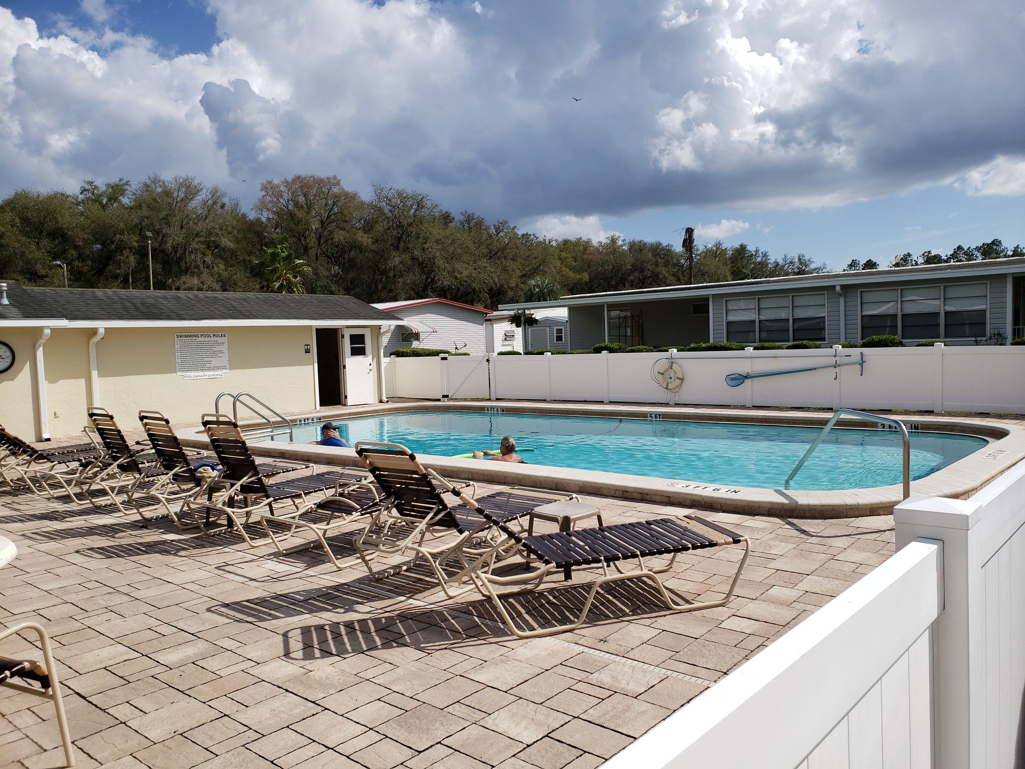 4842 Sandpiper Ln, Zephyrhills, FL 33541 - 2 Bed, 2 Bath Mobile/Manufactured on clay county florida zip code map, zephyrhills fl activities, dallas tx zip code map, zephyrhills florida demographics, knoxville tn zip code map, orlando zip code map, zephyrhills florida mapquest, zephyrhills fl real estate, zephyrhills spring water, zephyrhills fl shopping centers, wesley chapel map, south florida zip code map, zephyrhills fl street map, indianapolis in zip code map, zephyrhills fl weather,