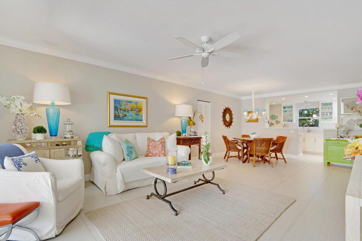 1015 Ingraham Ave #11, Delray Beach, FL 33483 - Estimate and Home ...