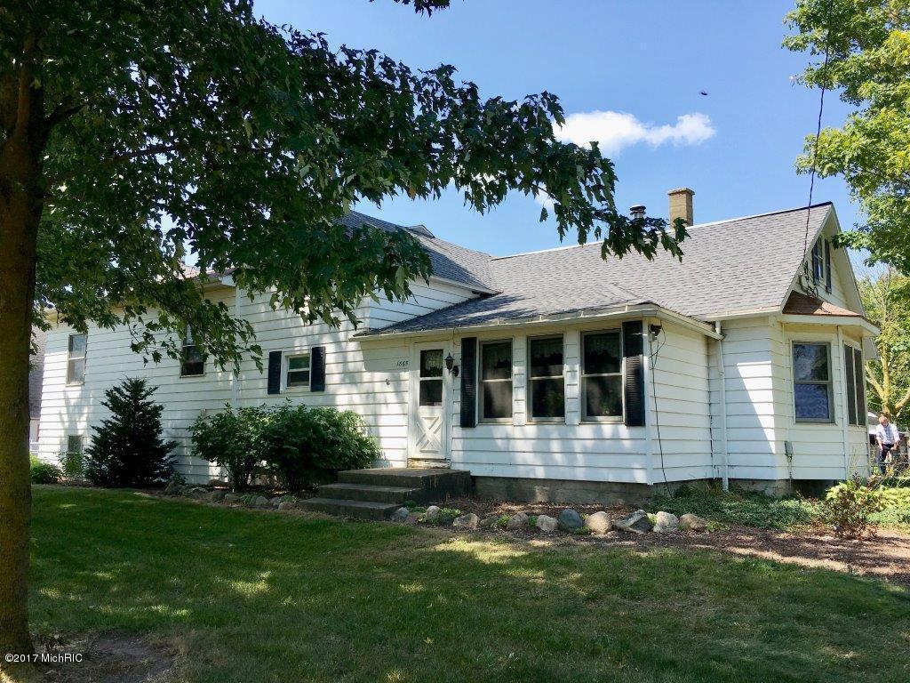 1865 146th Ave & 1865 146th Ave Dorr MI 49323 - Estimate and Home Details   Trulia