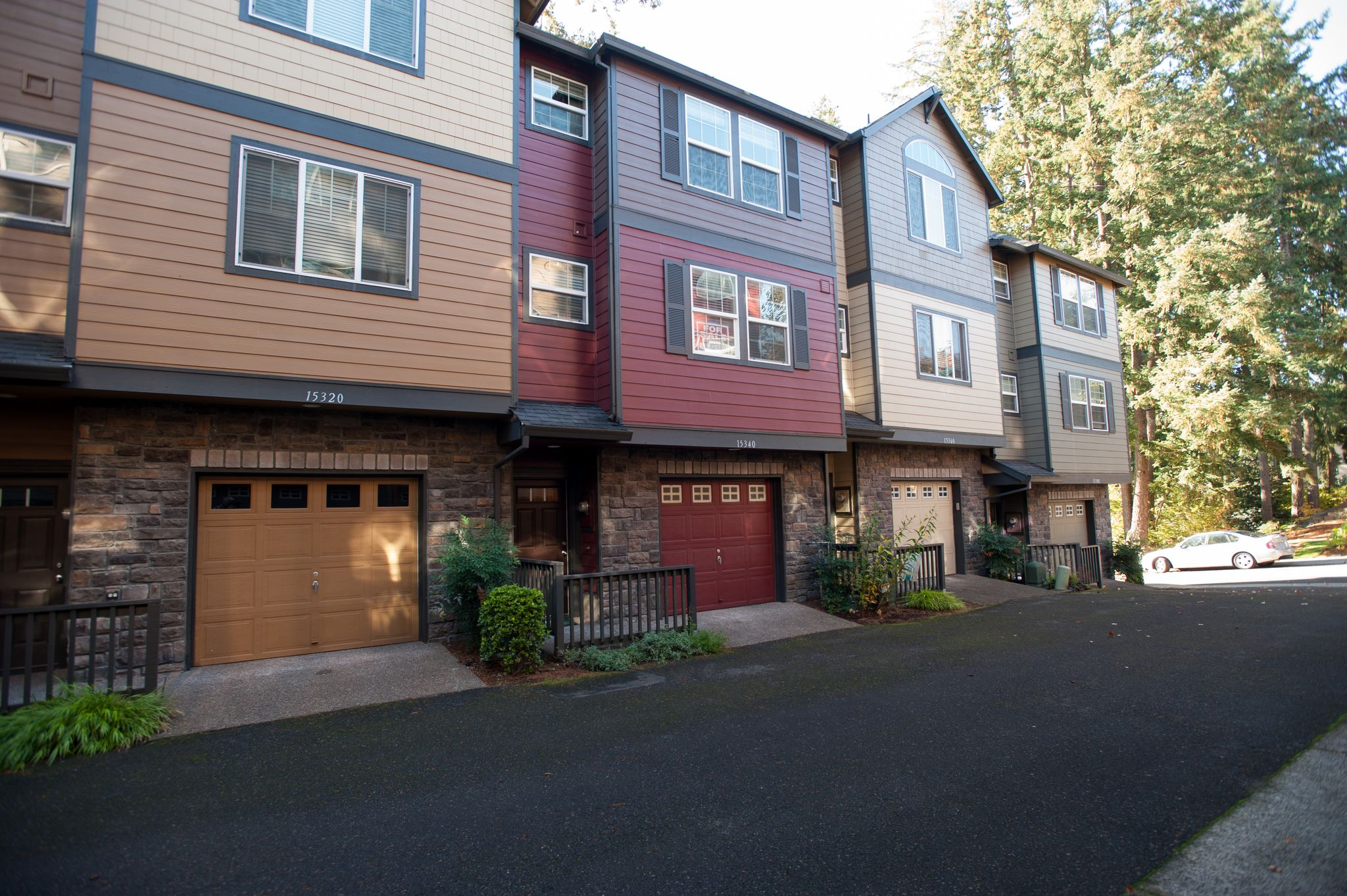 SW Pumice Ln For Sale Beaverton OR