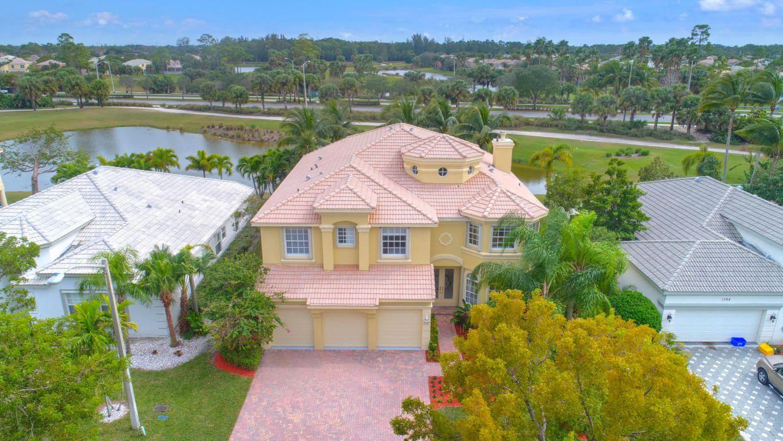 1706 Annandale Cir For Sale - Royal Palm Beach, FL | Trulia