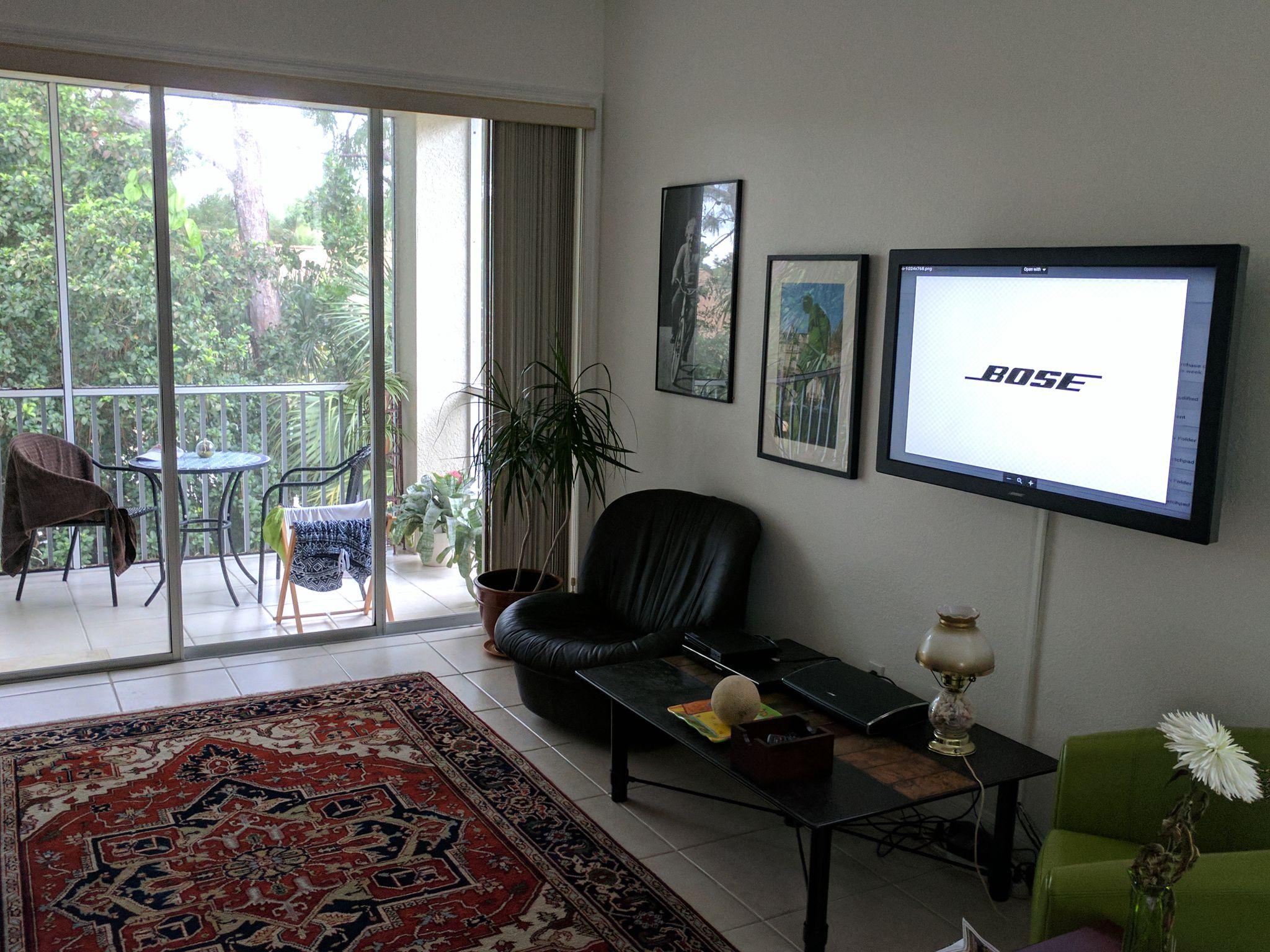 806 Ravinia Cir 806 Venice FL Estimate and Home Details