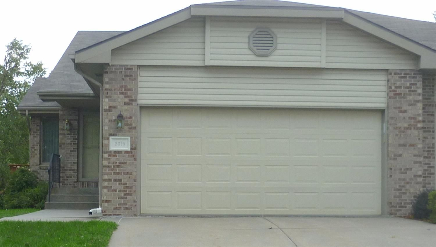 2315 Atwood Cir & 2315 Atwood Cir Lincoln NE 68521 - Recently Sold | Trulia