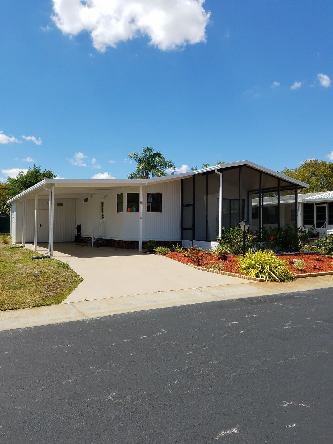 15942 Blue Skies Dr, North Fort Myers, FL 33917 | Trulia
